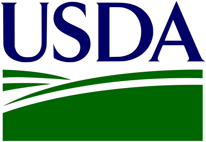 USDA Announces Notice of Funding Availability for Value-Added Producer Grants
