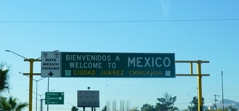 July 2020 Article – Mexico Puts Military in Charge of Customs